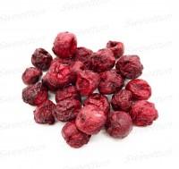 Сублимированная Вишня (цельная ягода) 50г