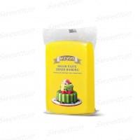 Мастика Визьен (желтая) 500 гр