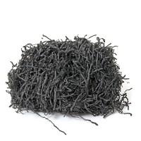 Наполнитель бумажный (Черный) 50 гр