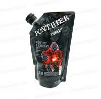 Пюре охлажденное Ponthier (ежевика) 1 кг