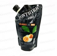 Пюре охлажденное Ponthier (каламанси) 1кг