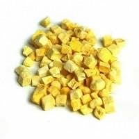 Сублимированный Манго (кусочки 1-5 мм) 50 г