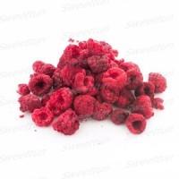 Сублимированная Малина (целые ягоды) 50 гр