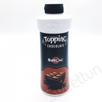 Топпинг BARLINE шоколад 1кг