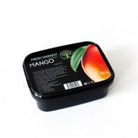 "Пюре замороженное ""Fresh Harvest"" (манго) 200 гр"