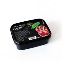"""Пюре замороженное """"Fresh Harvest"""" (вишня) 200 гр"""