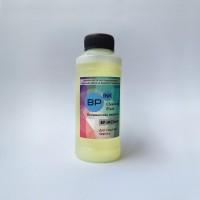 Промывочная жидкость для пищевых чернил KOPYFORM 100 мл