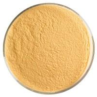 Сублимированный Апельсин с цедрой (порошок) 50 гр