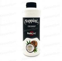 Топпинг BARLINE кокос 1кг