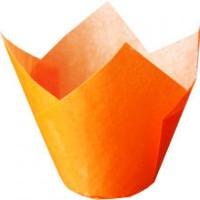 Капсулы тюльпаны (оранжевые) 10 шт