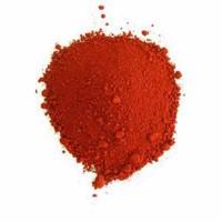 """Краситель сухой """"Roha"""" жирорастворимый красный очаровательный 10 гр"""