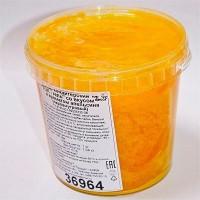 Гель перламутровый Топ-продукт (апельсин) 500гр