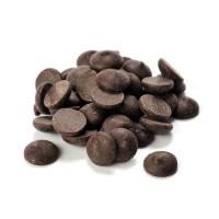 "Шоколад ""Master Martini Ariba Watacao Ghana"" 70% горький (500 гр)"