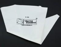 Кондитерский мешок Хлопковый, 50см