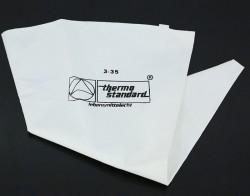Кондитерский мешок Хлопковый, 60см