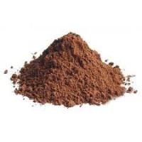 """Какао-порошок алкализованный """"Индонезия"""" 500 гр"""