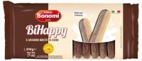 """Бисквитные палочки """"Савойярди"""" с какао 100 гр"""