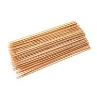 Набор шампуров 40 см (50 шт)