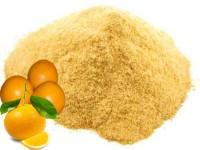 Сублимированный Лимон (порошок) 50г
