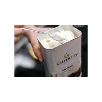 """Масло какао-порошок Микрио """"Callebaut"""" 100 гр"""