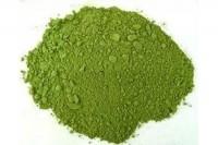 """Краситель сухой """"Roha"""" жирорастворимый мятно-зеленый 10 гр"""