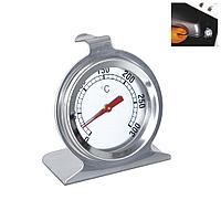 Термометр для духовки до 300 гр.С