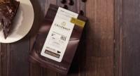 "Шоколад ""Barry Callebaut"" темный 54% (1 кг)"